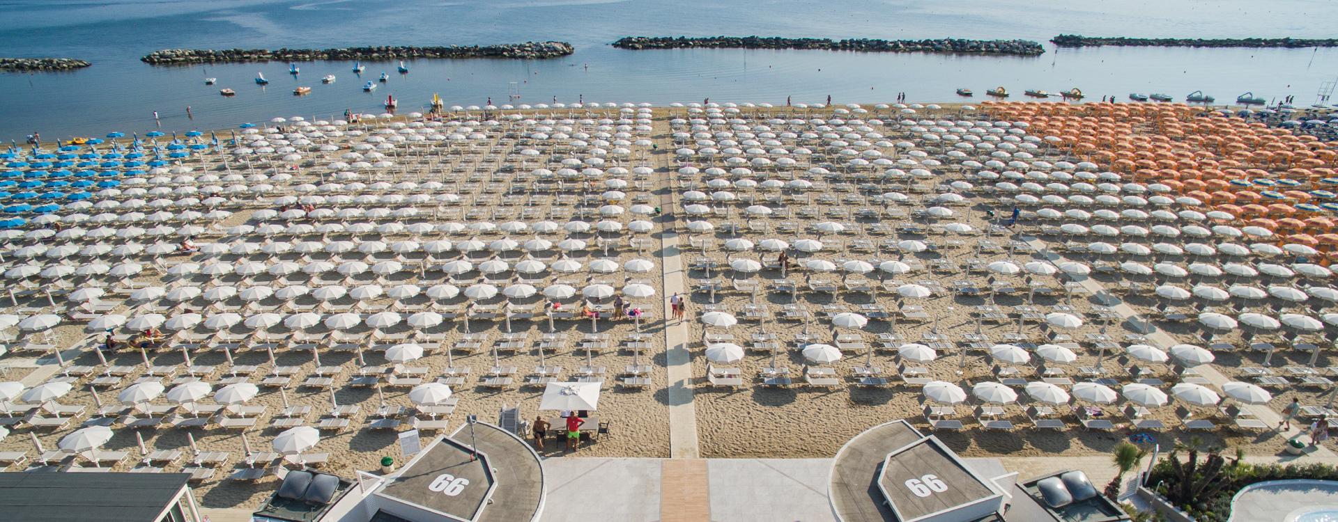 Slide-Spiaggia-1